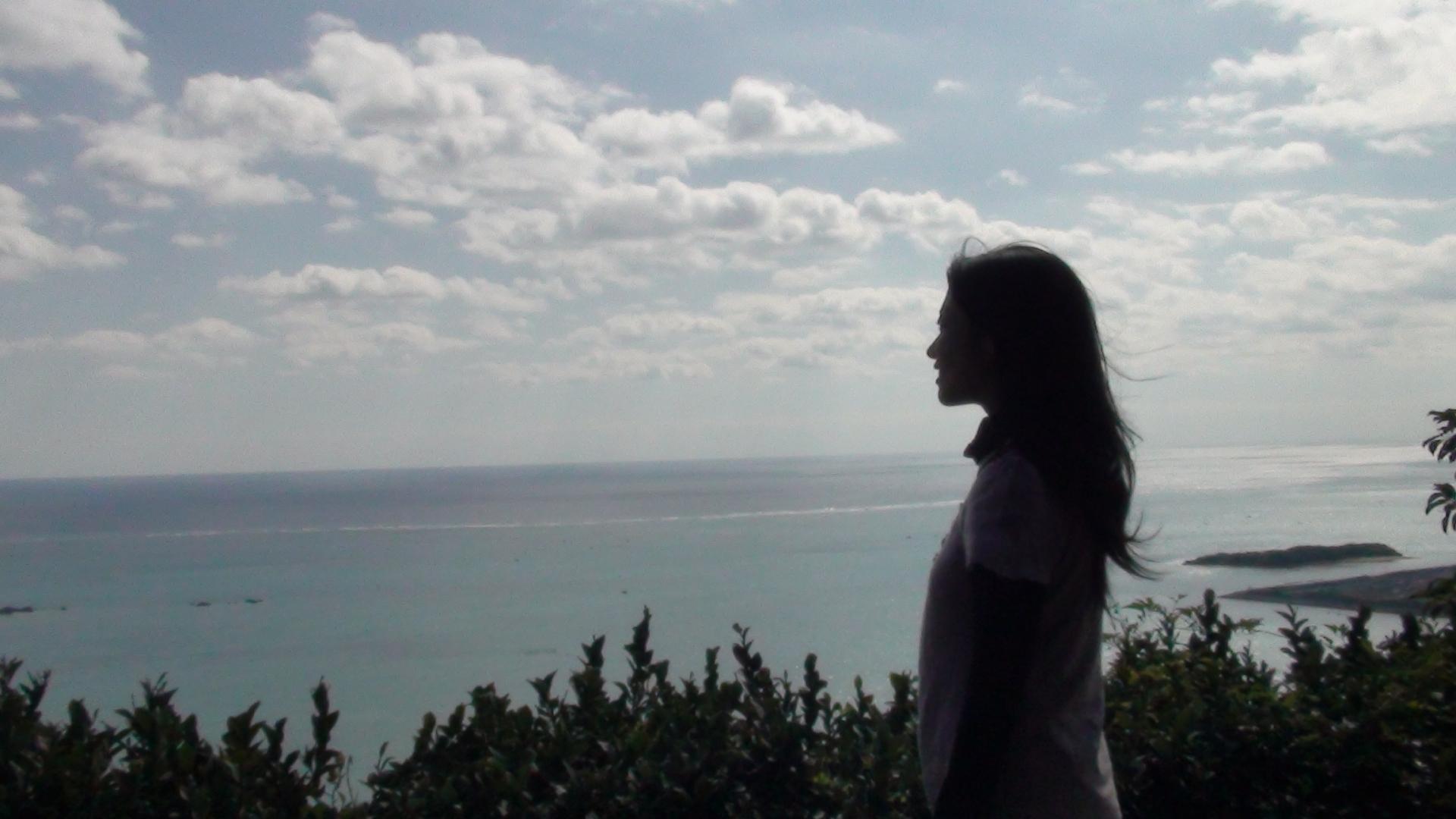 一人暮らしのアラフィフ独身女性が孤独を感じる瞬間〜そばに誰もいない