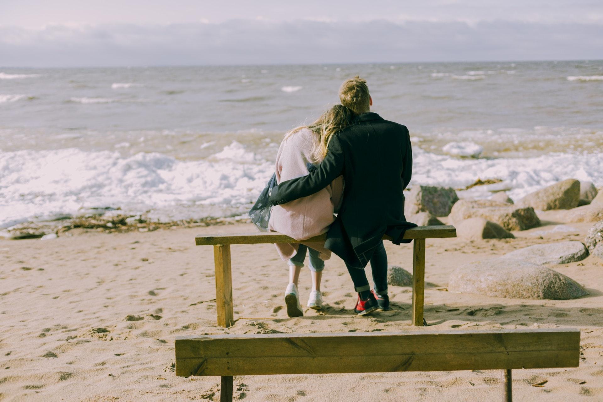 中高年・アラフィフ女性が選んだ新しい出会いは既婚者との恋愛〜あえて都合のいい女を選択する